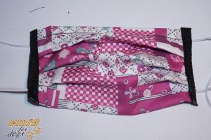 SM Landhaus rosa