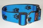 NE Hunde Halsband hayo 4cm
