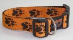 NE Hunde Halsband okky 2,5cm